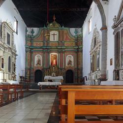 koloniale kerk 1802072603mw