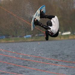 wakeboarden Almere