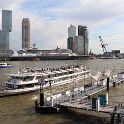 Wereldhavendagen Rotterdam 4....
