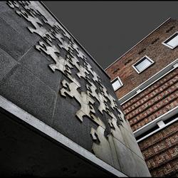 VCL #2 - De Escher
