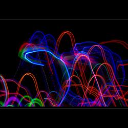lichtfestival 05