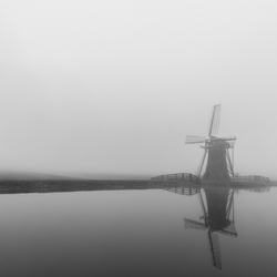 Mythic Mill