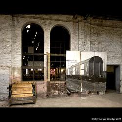 De Wagenmakerij (2)