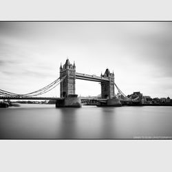Tower Bridge, Londen