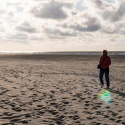 strandwandeling 2