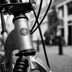 Leica 100 jaar!