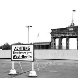 Berlijn 1980