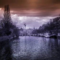 Artis Amsterdam