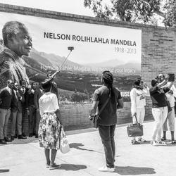 Apartheidmuseum_selfie_zw-8430