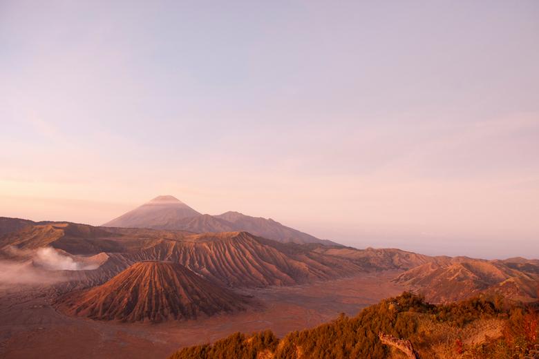 cf_dsc_2281-1.jpg - De Bromo vulkaan ontwaakt