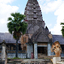 tempel 1701288711bmw