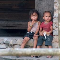 Kids in laos.jpg
