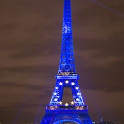 Eifel Toren