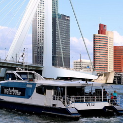 Rotterdam 171.