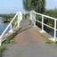 P1120903  Maasland Kwakelweg hoek Noordvliet   13 sept 2020