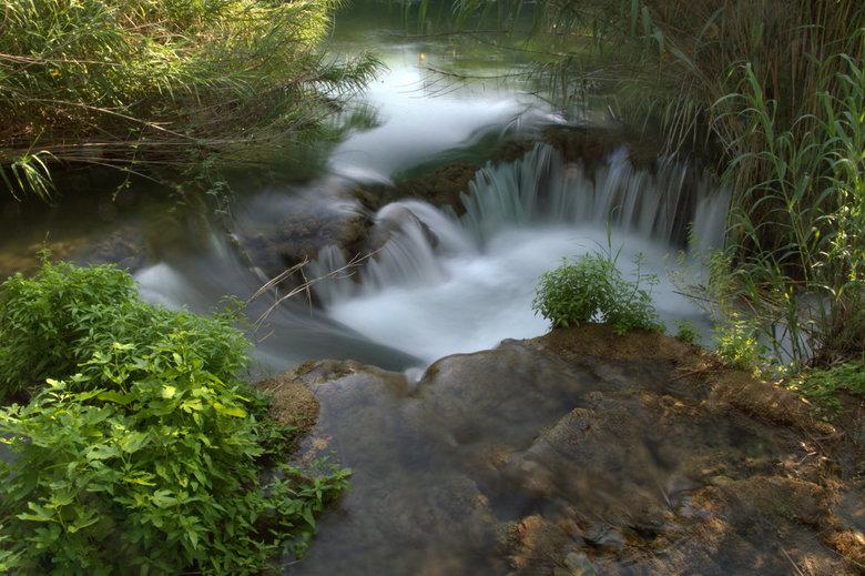 Krka - Krka National Park