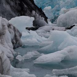 2012-05-20 IJsland_1261.jpg