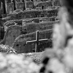 Labyrint Colosseum