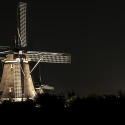 Molenverlichting 2012 -01