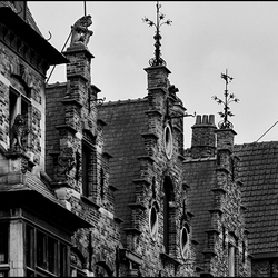 Brugge 34