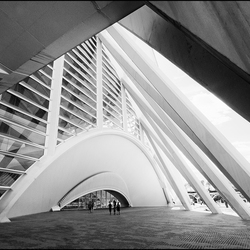 Artistieke architectuur 43