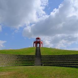 uitkijktoren Reiderwold