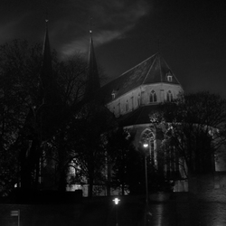 Bergkerk_Deventer