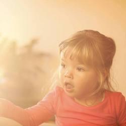 zonlicht met dochter.jpg
