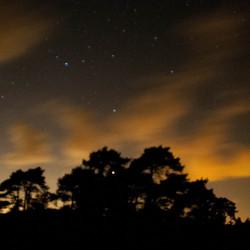 De Nacht van de Nacht