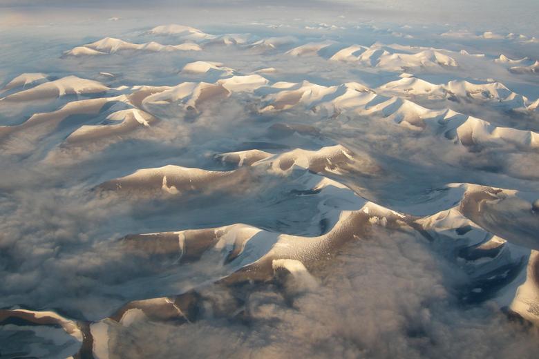 Spitsbergen! - DSCN1167a.jpg