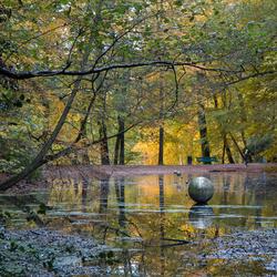 Park Sonsbeek