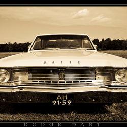 USA car