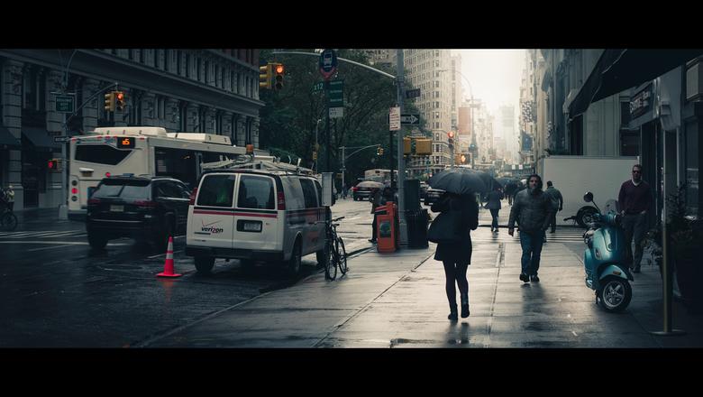 Sidewalk Classics - [view full screen]