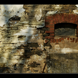 oude muur 5