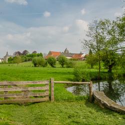 Pelgrimspad in Zuid-Limburg 3