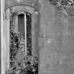 ...gaat een nieuwe deur open...