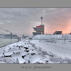 Semafoor IJmuiden.2
