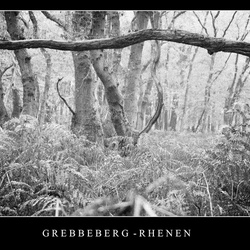 Grebbeberg Rhenen