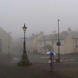 Princetown (Dartmoor NP)
