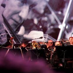concert Metropole Orkest Soesterberg