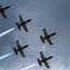Breitling Jet Team-3231