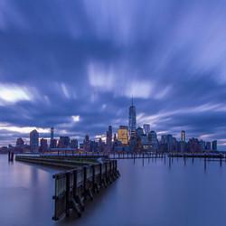 New York City (USA)
