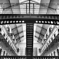 Jail_1