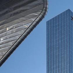 Rotterdam 195.