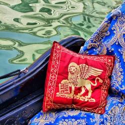 Venice de luxe