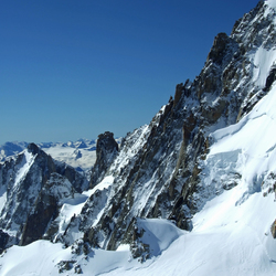 Mont-Blanc massief (2)