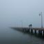 Mist in Griekenland