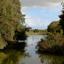 landschap noord holland