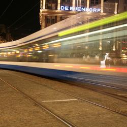 Speed...#