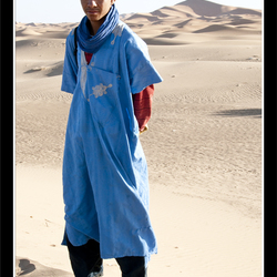 Maroccan tourism 10